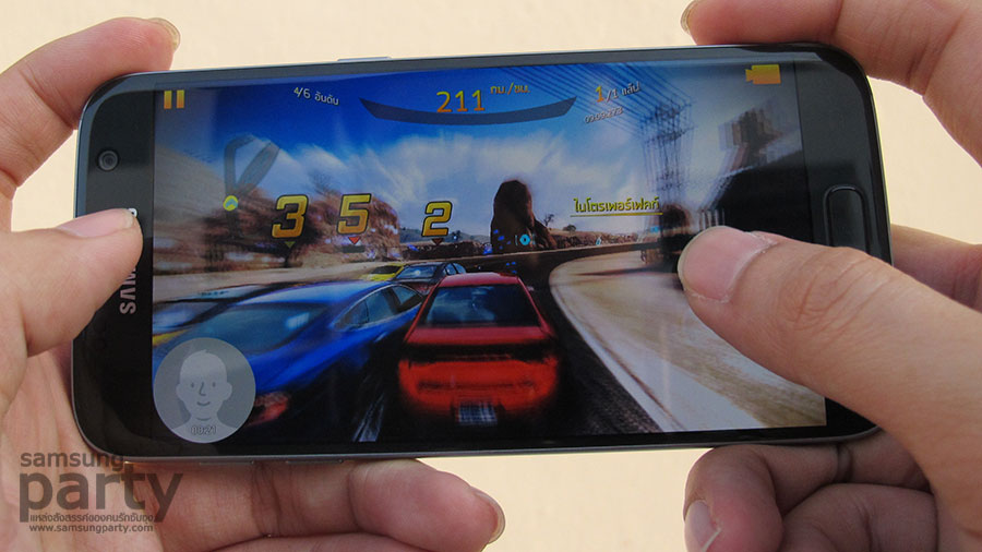 Samsung-Galaxy-S7-Record-Viedo-while-playing-Game