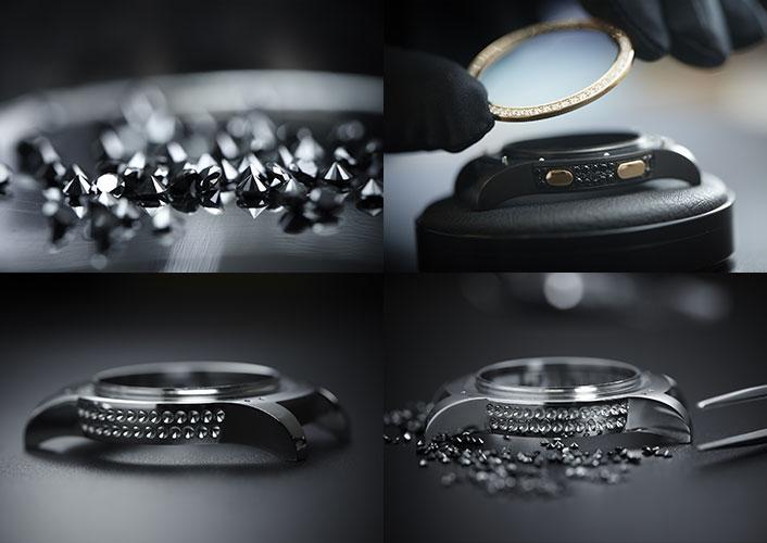 Samsung-Gear-S2-by-de-GRISOGONO-6