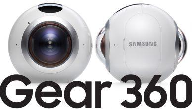 Gear-360_fb