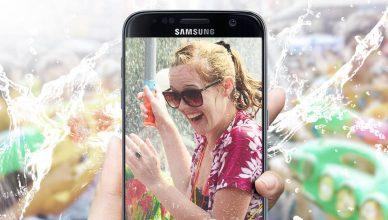 Samsung-Galaxy-S7-edge-Songkran