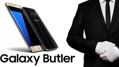 galaxy-butler