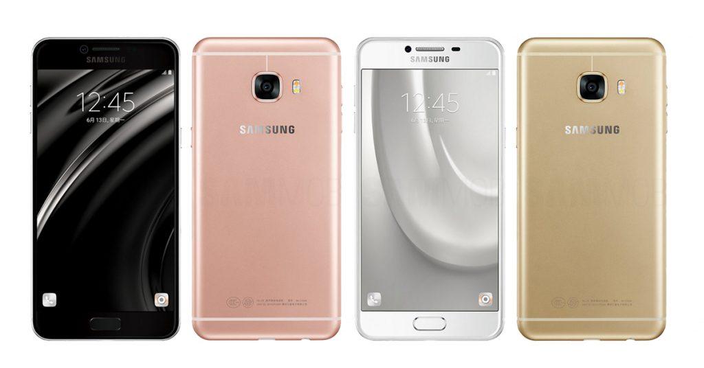 10-Samsung-c5-20