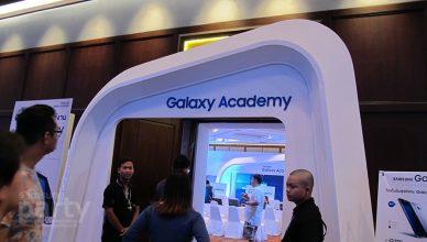 Galaxy-Academy-Mobile-Expo-2016-Hi-End