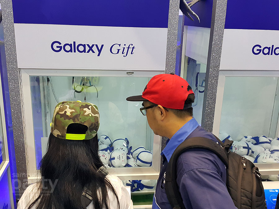 Galaxy-Gift-Zone-Games