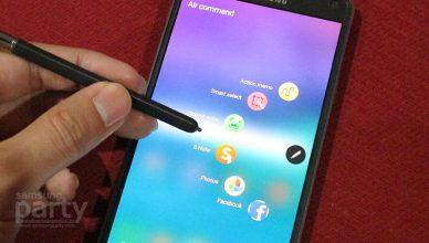 Samsung-Galaxy-Note-4-Marshmallow