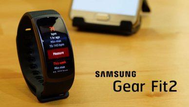 00-Gear-fit-2-FeatureIMG-02