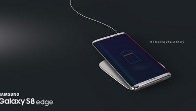 21-Samsung-Galaxy-S8-edge-02-2