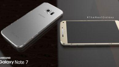 22-Samsung-Galaxy-Note-7-04-2