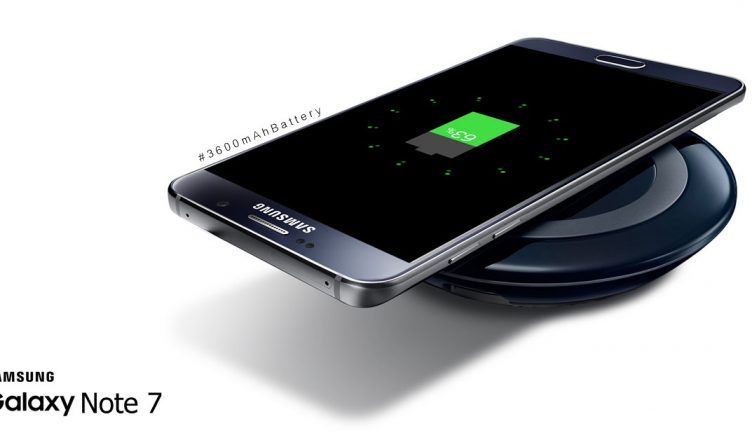 29-note7-battery-01--2