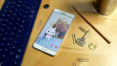 Corning-Gorilla-Glass-4-Samsung-Galaxy-A-2016