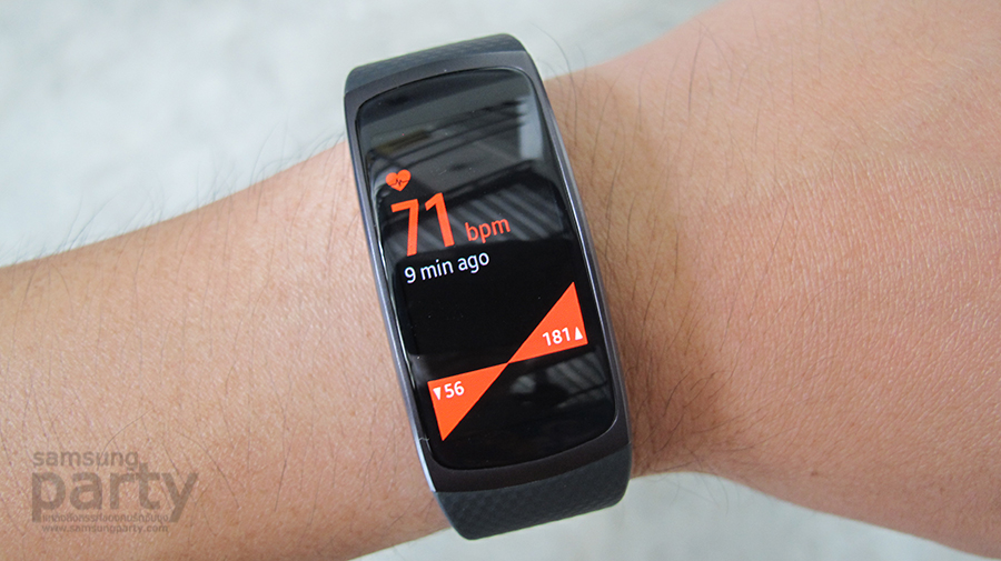 Gear-Fit2-Heart-Rate-Monitor