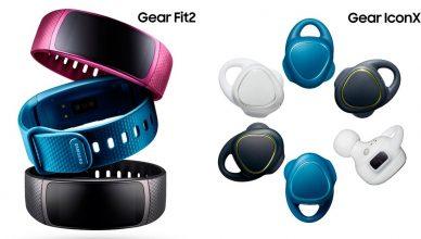 Samsung-Gear-Fit-2-Gear-IconX