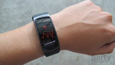 Samsung-Gear-Fit2-Measure-Heart-Rate
