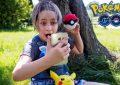 15-pokemon-go-00-3-4