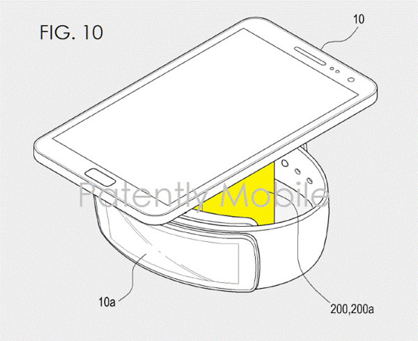 29-samsung-new-wireless-charger-01-1