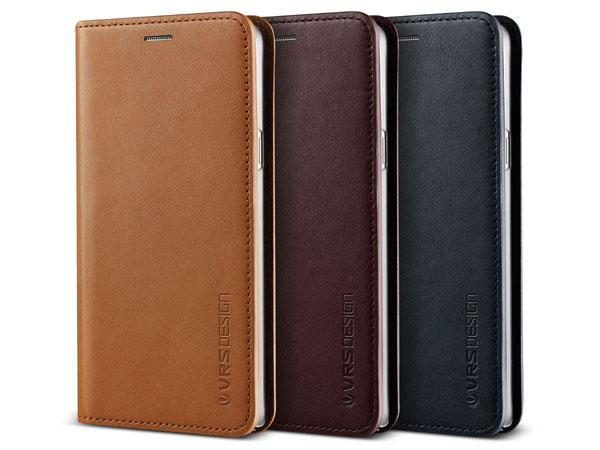 31-Samsung-Note-7-case-01