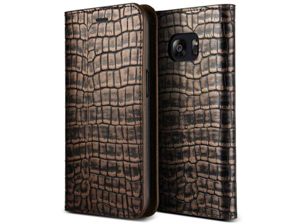 31-Samsung-Note-7-case-02