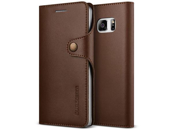 31-Samsung-Note-7-case-03