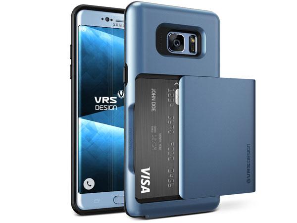 31-Samsung-Note-7-case-04