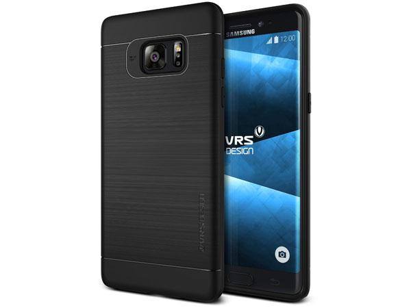 31-Samsung-Note-7-case-05