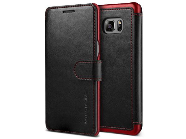 31-Samsung-Note-7-case-06