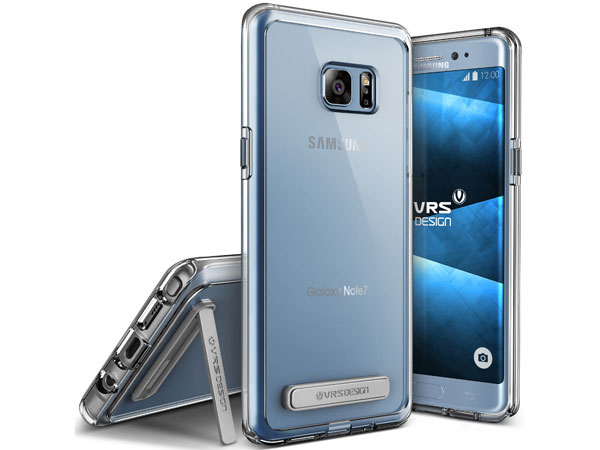 31-Samsung-Note-7-case-07