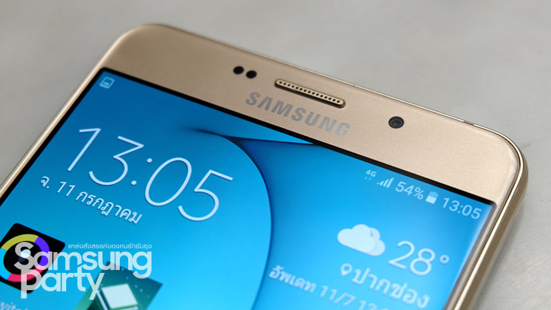 Samsung-galaxy-A9-pro-02