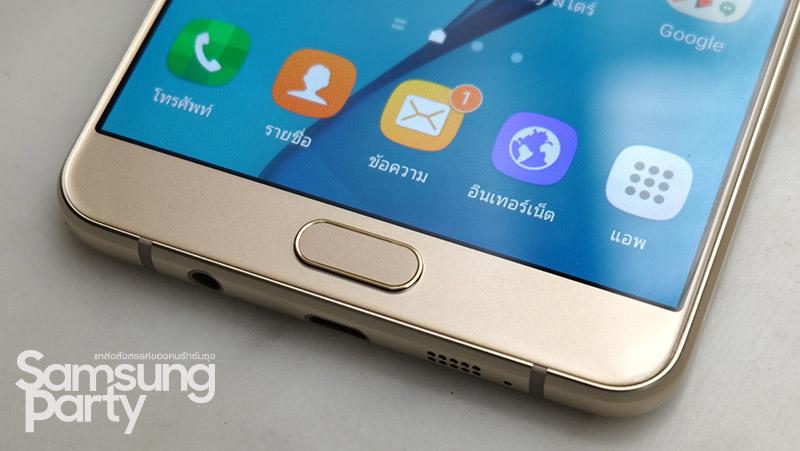 Samsung-galaxy-A9-pro-03