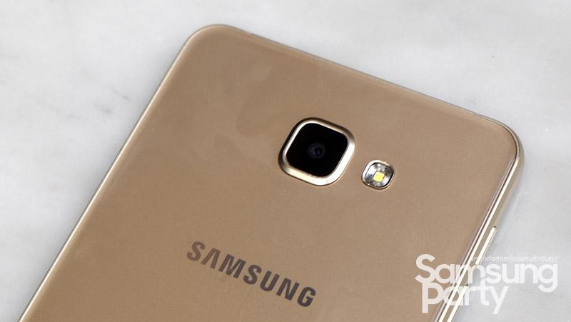 Samsung-galaxy-A9-pro-08
