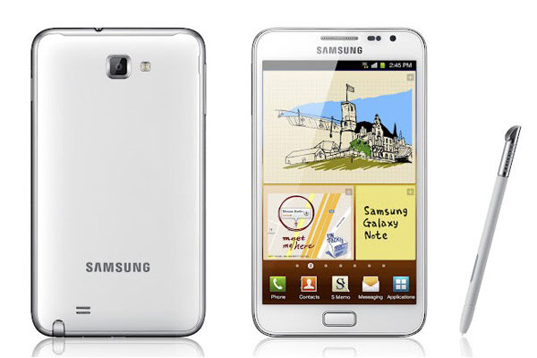 05-Samsung-Galaxy-Note-Series-02
