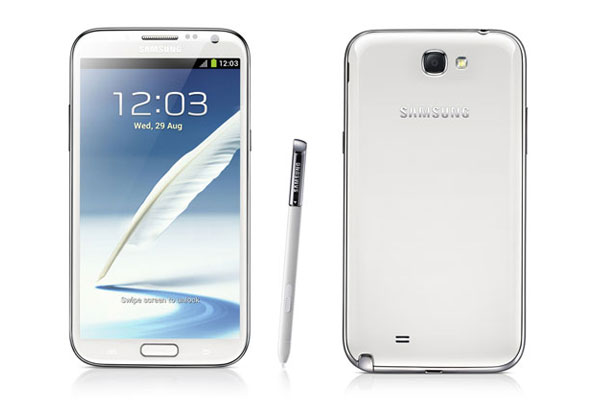 05-Samsung-Galaxy-Note-Series-03