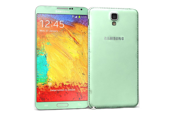 05-Samsung-Galaxy-Note-Series-05