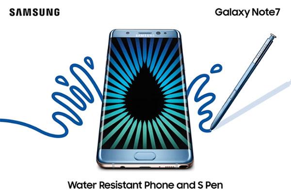 06-galaxy-note-7-07