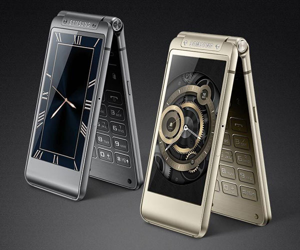 Samsung Veyron-2