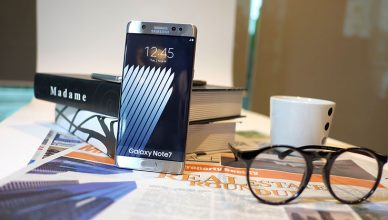 Samsung-Note-7-00-1