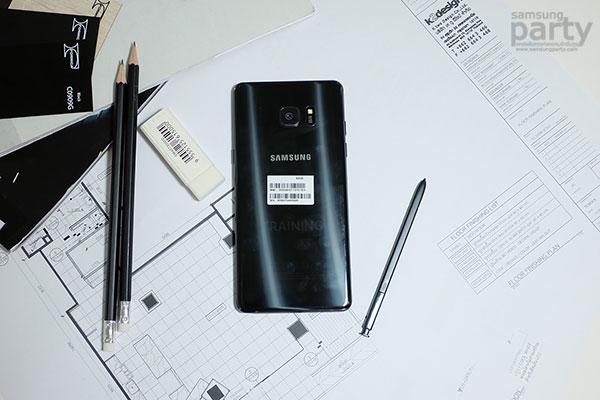 Samsung-Note-7-02