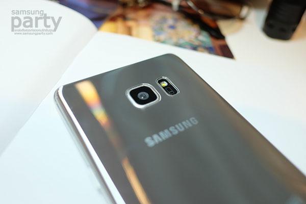 Samsung-Note-7-03