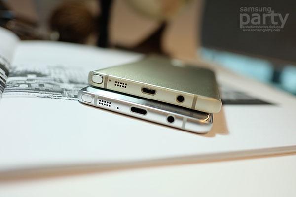 Samsung-Note-7-04