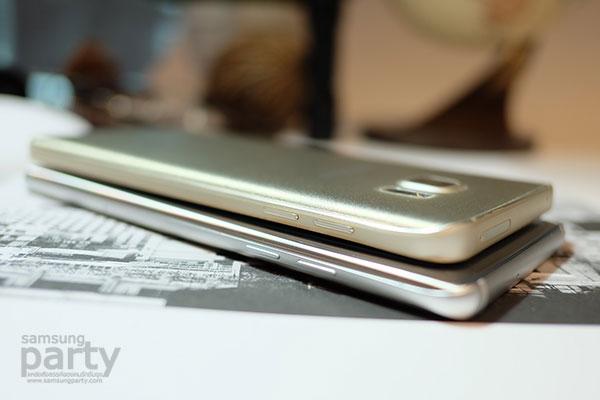 Samsung-Note-7-05