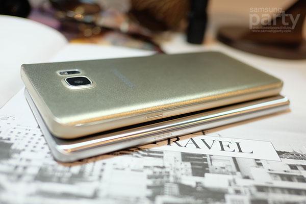 Samsung-Note-7-07