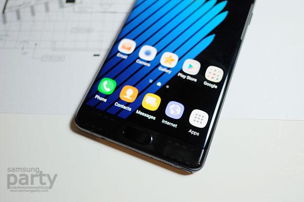 Samsung-Note-7-08-2