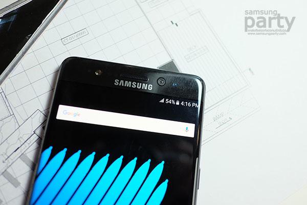 Samsung-Note-7-08