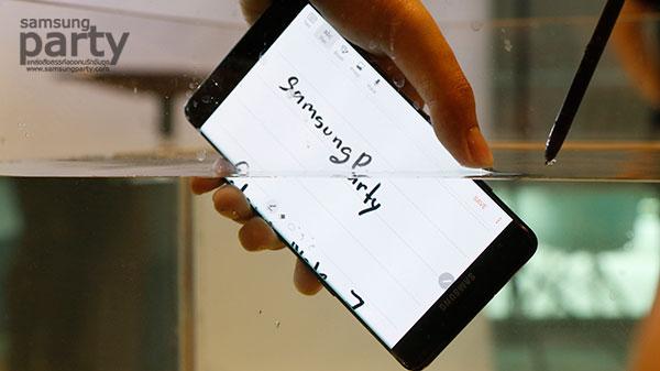 Samsung-Note-7-12