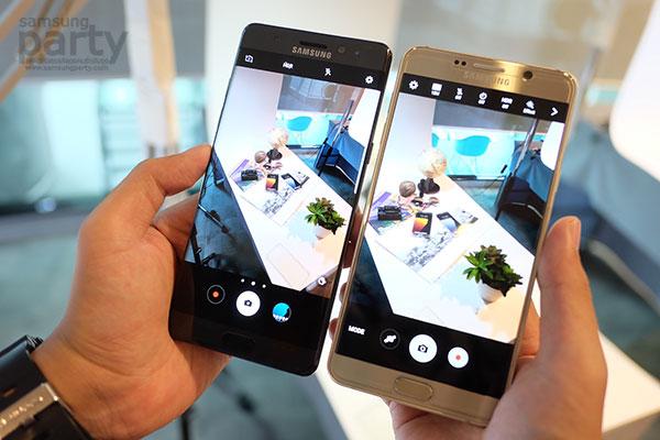 Samsung-Note-7-13