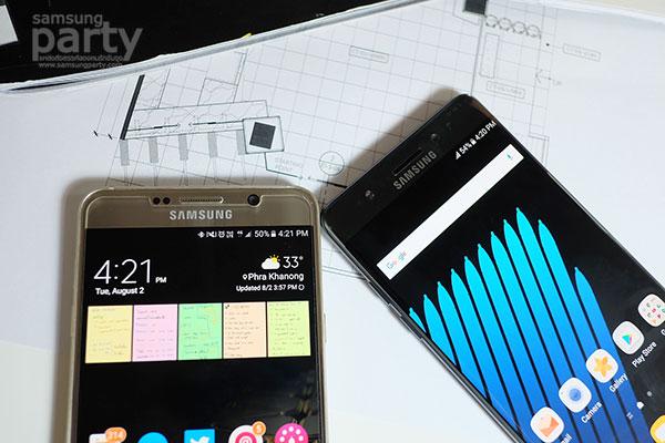 Samsung-Note-7-14