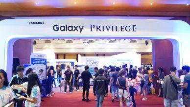 feature_galaxy_privilege