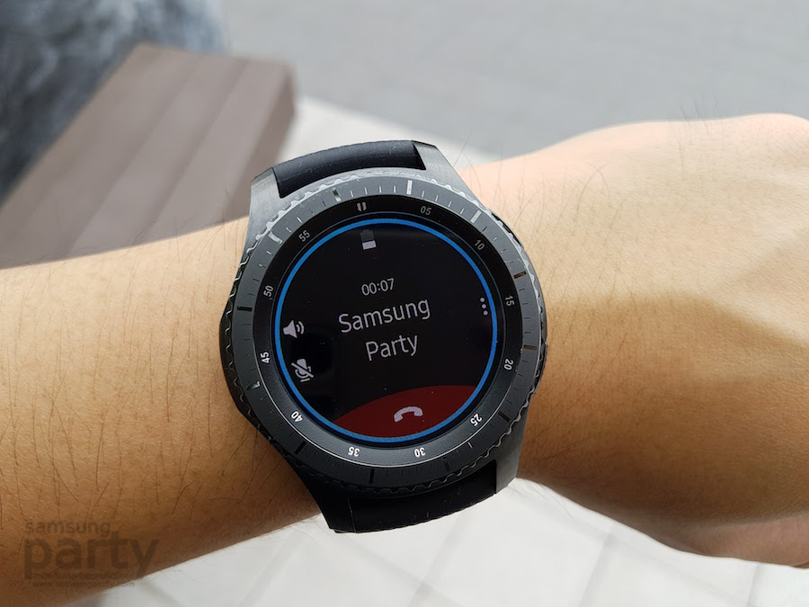 samsung-gear-s3-frontier-call
