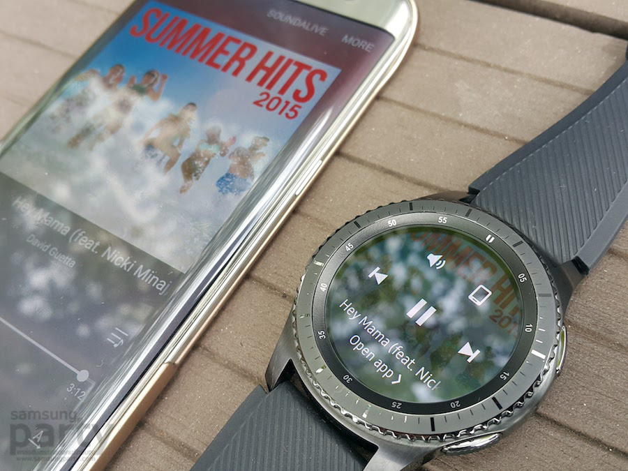samsung-gear-s3-frontier-music-control