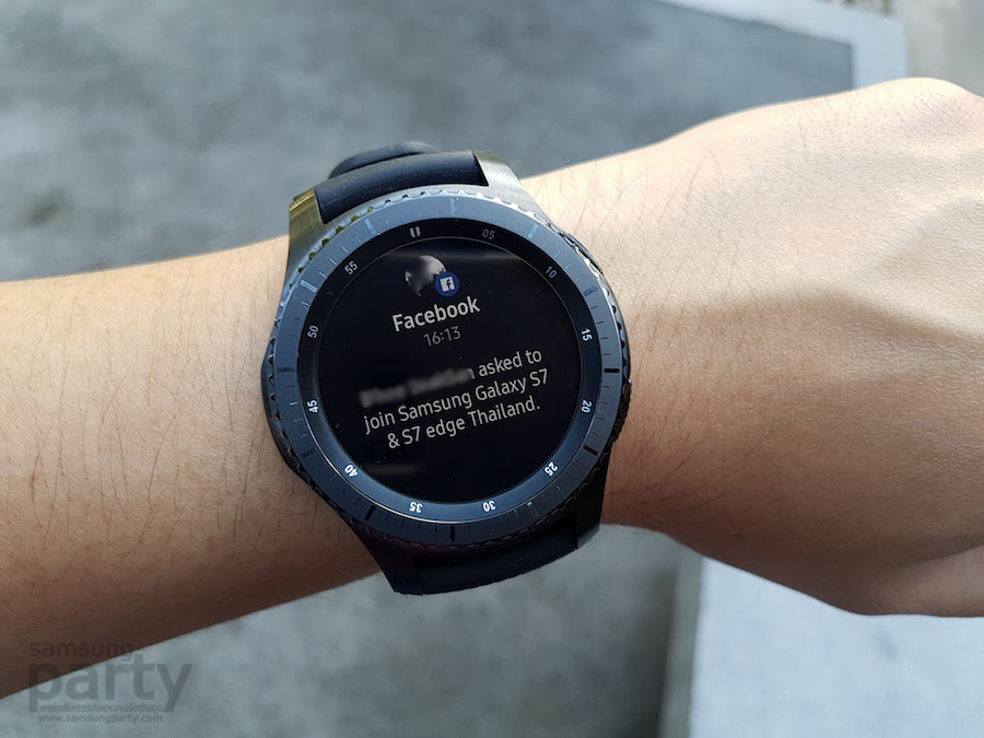 samsung-gear-s3-frontier-notifications