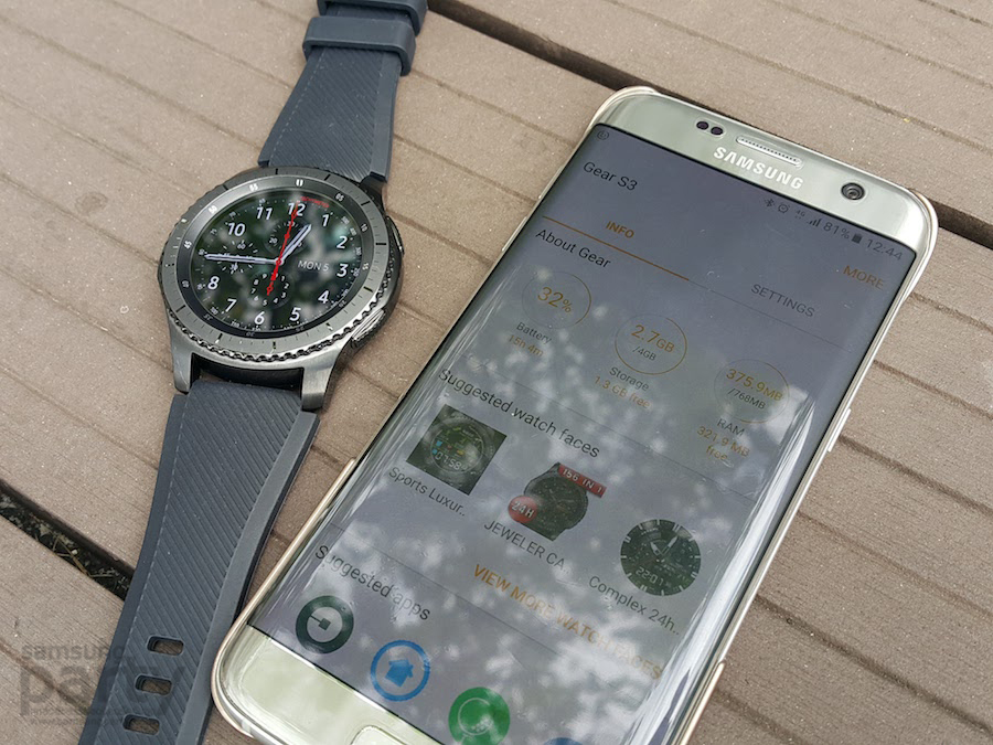 samsung-gear-s3-frontier-with-gear-app